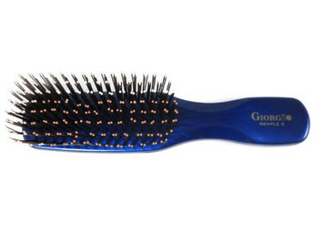 Giorgio Gentle 2 Hair Brush