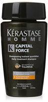 Kerastase Homme Capital Force Densifying