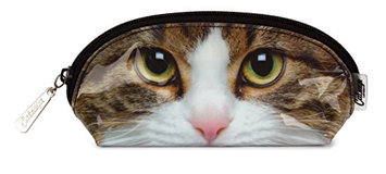 Catseye Oval Bag