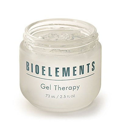 Bioelements Gel Therapy Mask