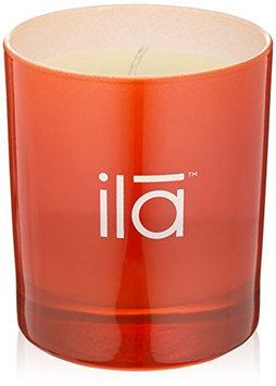 ila-Spa Fragrant Candle for Higher Energy