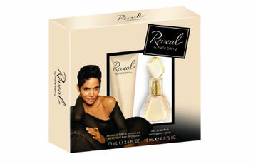 Halle Berry Reveal Gift Set (Spray
