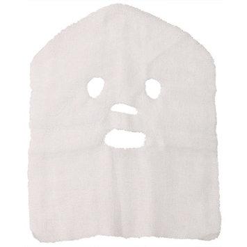 For Pro Precut 100% Cotton Gauze Facial Mask