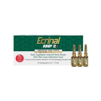 Ecrinal ANP2+ Anti-Hair Loss Ampoules