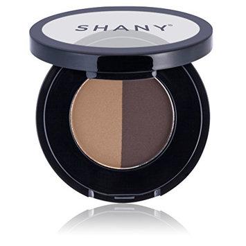 SHANY Brow Duo Makeup Kit