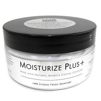Moisturize Plus+ & Exfoliate Plus+ 2 Piece Value Sized Gift Set