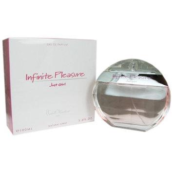 Estelle Vendome Infinite Pleasure Just Girl for Women Eau De Parfum Spray