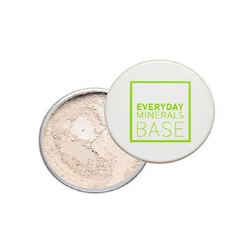 Everyday Minerals Semi-Matte