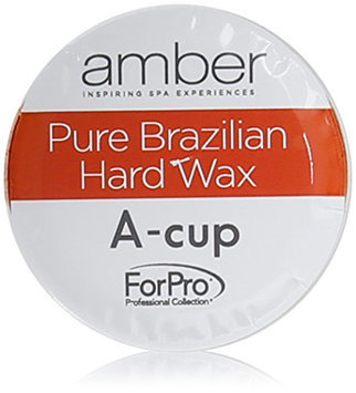 ForPro A-cups Pure Brazilian Hard Wax 6