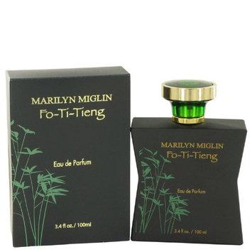 Marilyn Miglin Fo Ti Tieng Eau de Parfum Spray for Women