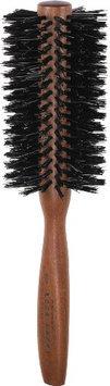 Acca Kappa Professional Pro Hair Brush