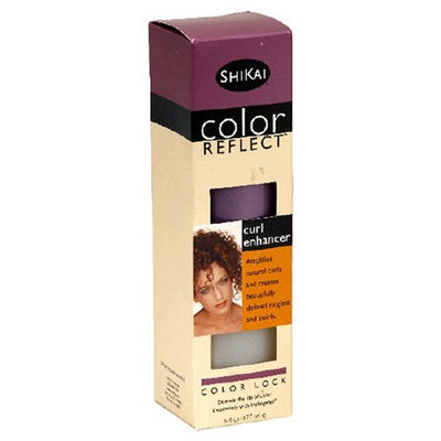 ShiKai Color Reflect Curl Enhancer