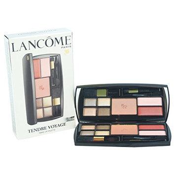 Lancôme Tendre Voyage Make-Up Palette for Women