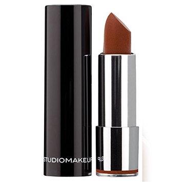 STUDIOMAKEUP Luster Gloss Lipstick