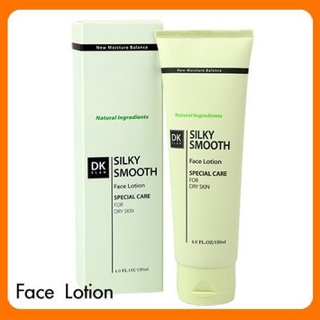 Special Set (Face-Body-Hand-Foot) ::: for Dry