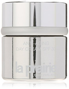 La Prairie Anti Aging Day Cream SPF 30 for Unisex