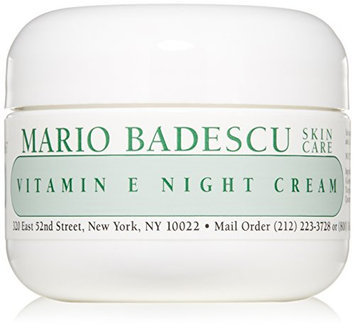 Mario Badescu Vitamin E Night Cream