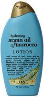 OGX® Hydrating Argan Oil Of Morocco Lotion