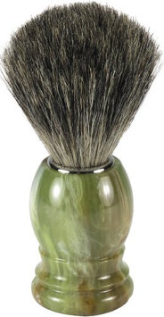 Swissco Badger Shave Brush