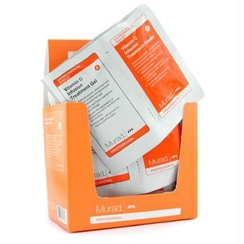 Murad Vitamin C Infusion Treatment Powder