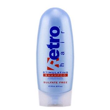 Retro Hair Stimulating Shampoo