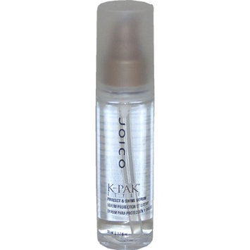 K-PAK Protect & Shine Serum 1.7 oz