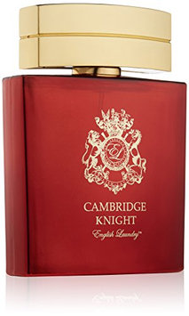 English Laundry Cambridge Knight Eau de Parfum