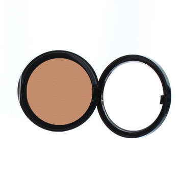 Purely Pro Cosmetics Bronzer