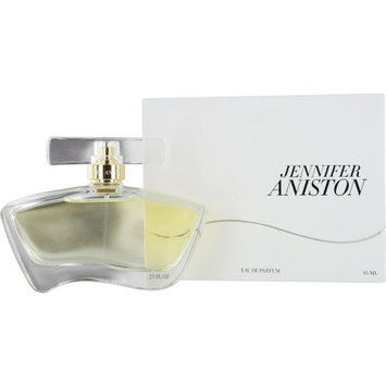 Jennifer Aniston for Women Eau De Parfum Spray