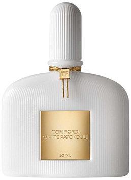 Tom Ford White Patchouli by Tom Ford for Women. Eau De Parfum Spray 3.4-Ounce