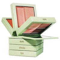 Pixi Natural Minerals Kit