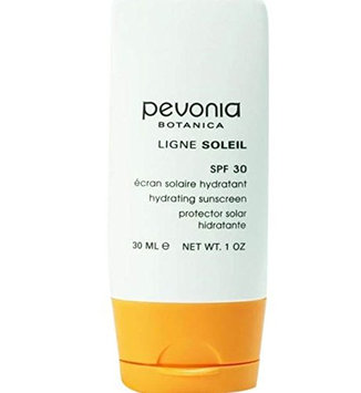 Hydrating Sunscreen 1.0 fl oz/30ml