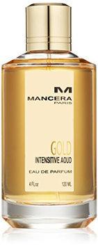 MANCERA Intensive Aoud Gold Eau de Parfum Spray