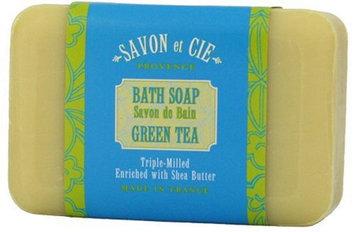 Savon et Cie Triple Milled Soap