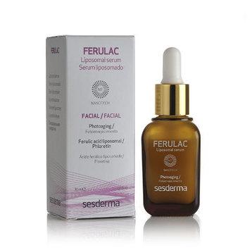 Ferulac Liposomal Serum