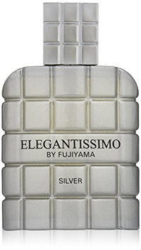 Fujiyama Elegantissimo Cologne Spray for Men