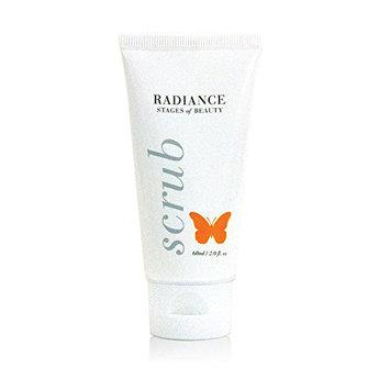 Radiance Facial Scrub
