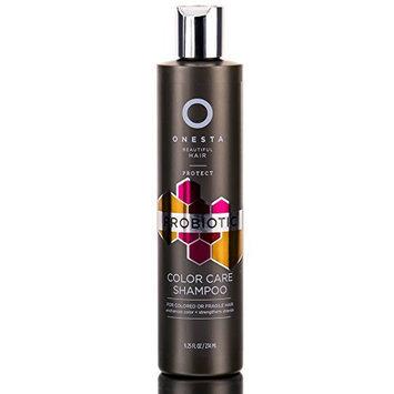 Onesta Probiotic Color Care Shampoo