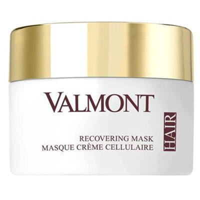 Valmont Recovering Mask