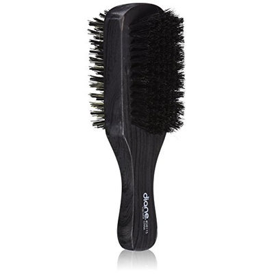 Diane Double-Sided Men's Club Brush