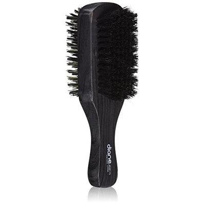 Diane Double-Sided Men's Club Brush