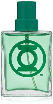 Marmol & Son Green Lantern Eau de Toilette