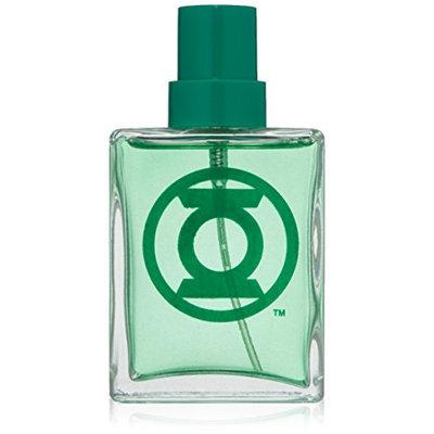 Marmol & Son Green Lantern Eau De Toilette Spray for Unisex
