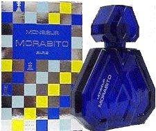 Pascal Morabito Nejma Five Aoud Eau De Parfum Spray for Women