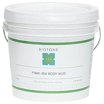 Biotone Firmi-Sea Body Mud