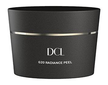Dermatologic Cosmetic Laboratories G20 Radiance Peel
