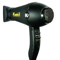 Kadori Professional blow dryer Salon Hair Dryer L.I.A 2500X Ceramic Ionic NEW