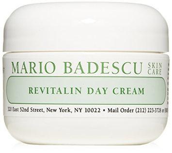 Mario Badescu Revitalin Day Cream