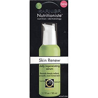 Garnier Nutritioniste Skin Renew Daily Regenerating Serum