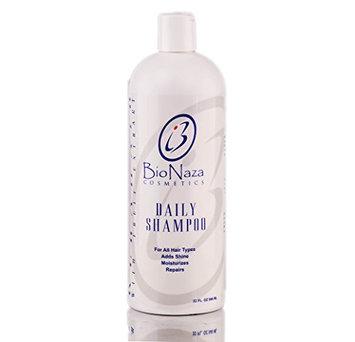 Bionaza Kerahair Daily Shampoo